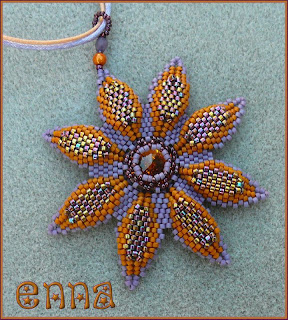 peyote bracelet beaded jewelry beadwork blogs