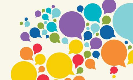 Kĩ năng giao tiếp sẽ là thứ dẫn bạn đến thành công