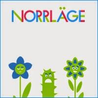 Norrläge - för dig som älskar trädgård och odling