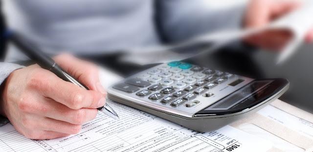 Impuesto sobre la Renta de las Personas Fisicas y Derecho Tributario
