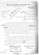 21 GENNAIO 1944