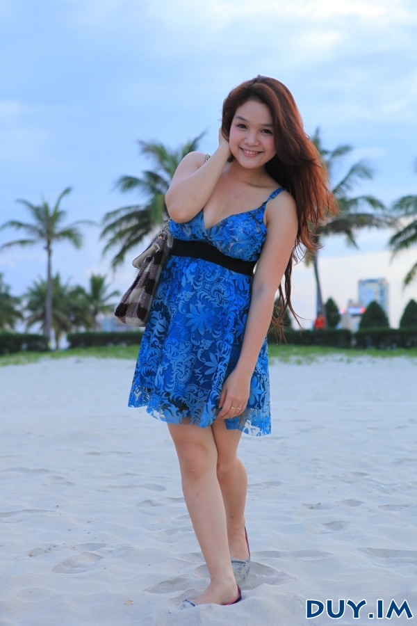 vietnamesegirls+007-20111011