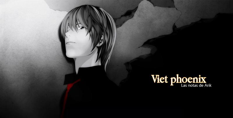 Viet Phoenix