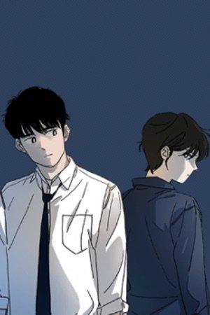 Second Home Manga