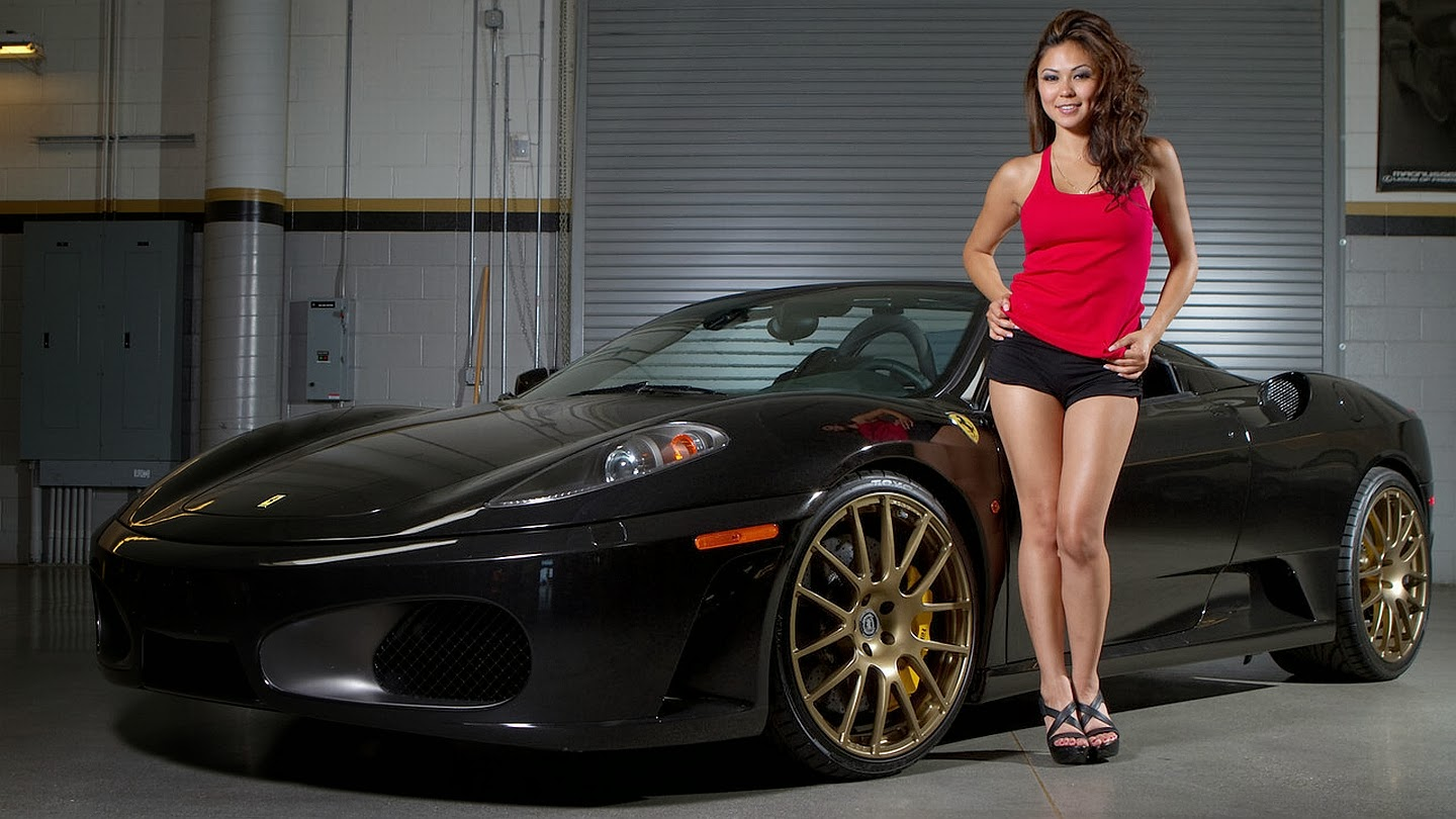 Girls-and-cars-pics-for-desktop-PC-free-download.jpg