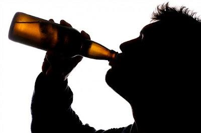 ¿Que significa? Soñar con Alcohol