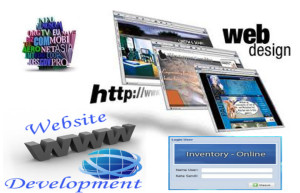 Penyedia Jasa Pembuatan Blog/Web