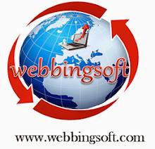 Webbingsoft Technologies
