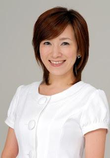 中嶋美和子の画像 p1_26