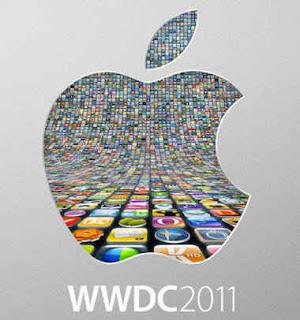 apple introduce icloud