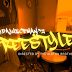 "Video: OJ Da Juiceman – ""Freestyle"""