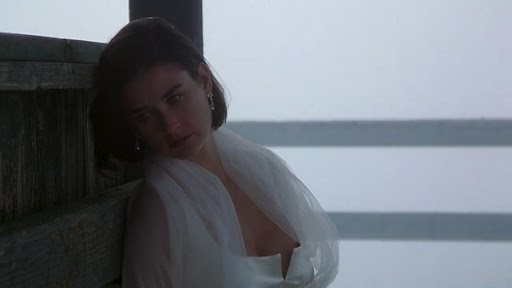 Indecent+Proposal+1993+BluRay+720p+BRRip+800MB+hnmovies4