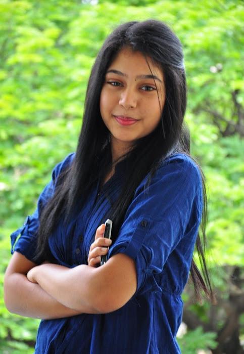 neethi taylor hot photoshoot