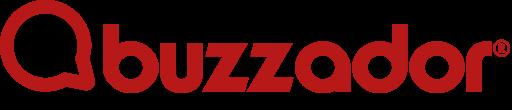 Buzzador Blogg