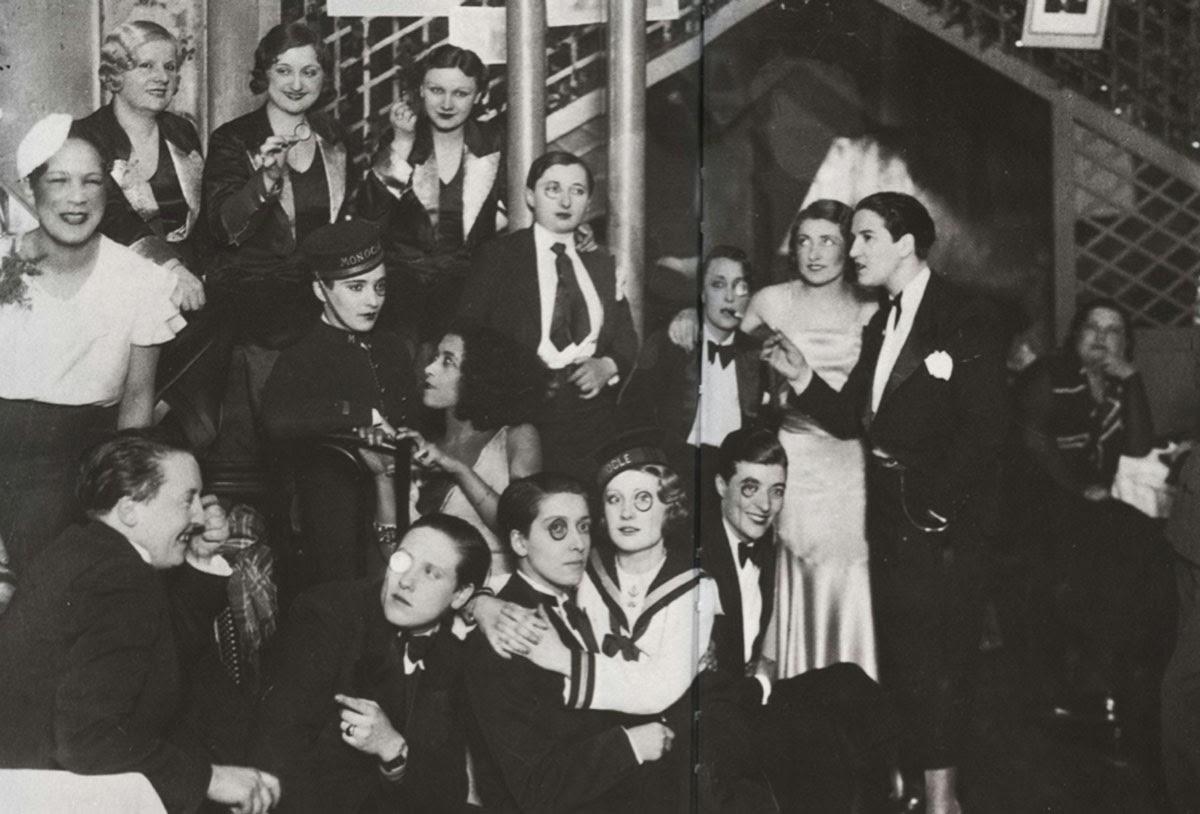 1920 lesbian pictures pics 923