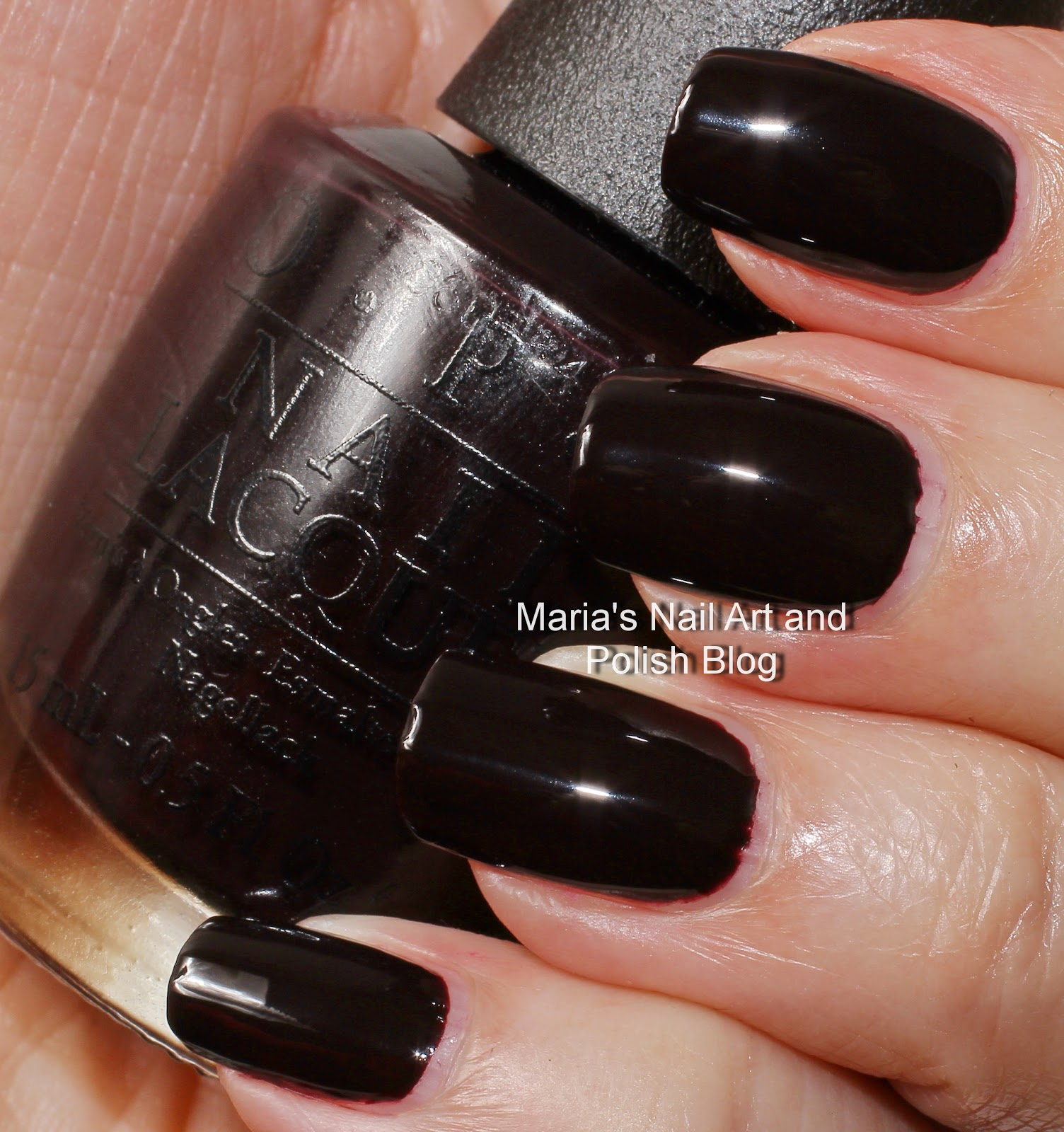 color review gel dark lincoln after park opi