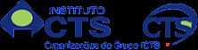 Organizações do Grupo ICTS