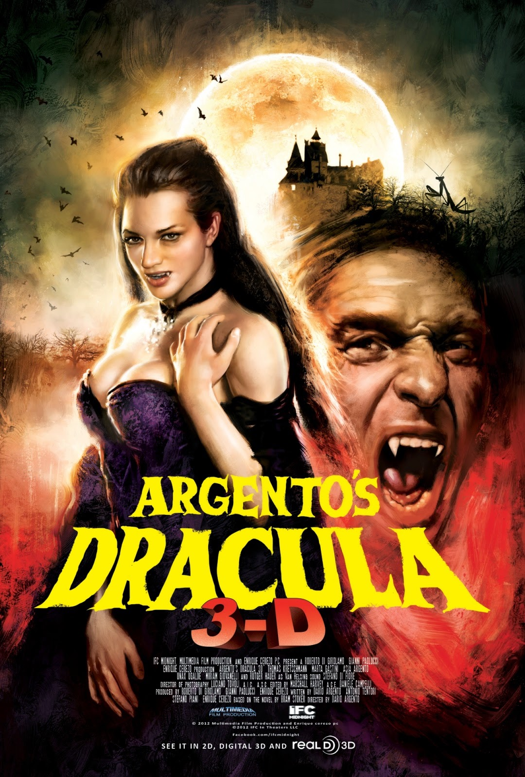 Film Trailers World Electronic Circuit Design And Simulation Software List Johnkrish Argentos Dracula