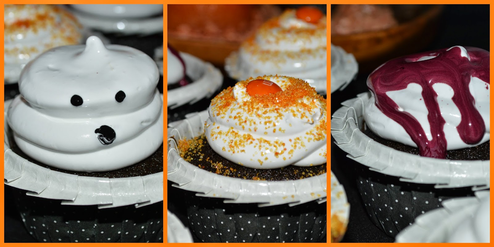 cupcakes blackvelvet