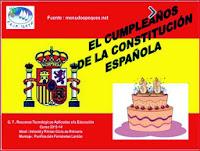 http://www.slideboom.com/presentations/881609/EL-CUMPLEA%C3%91OS-DE-LA-CONSTITUCI%C3%93N-ESPA%C3%91OLA