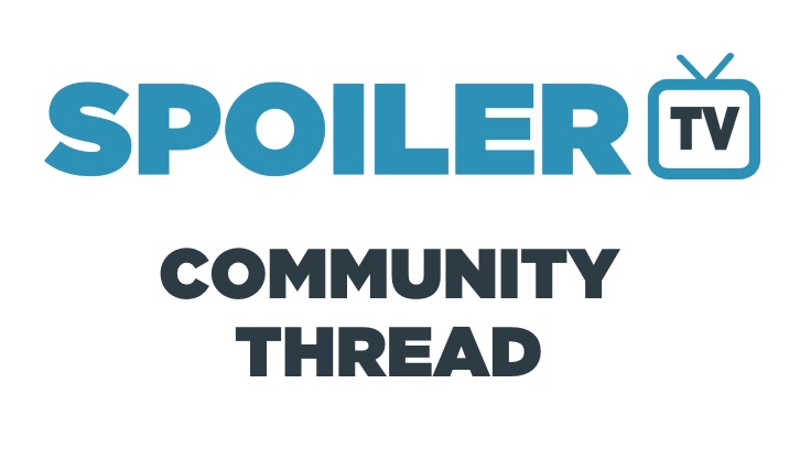The SpoilerTV Community Introduction Thread - Get to know each other