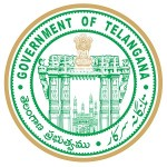 Telangana Recruitment 2015 TSPSC 15000 Govt Jobs Notification