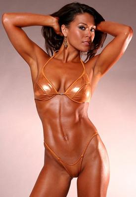 Видео голая женщина с шикарной фигурой 29