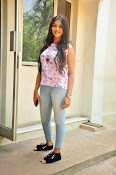 Pooja jhaveri new glam pics-thumbnail-7