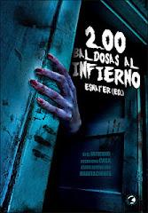 200 BALDOSAS AL INFIERNO