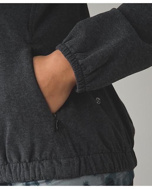 lululemon after-all-hoodie