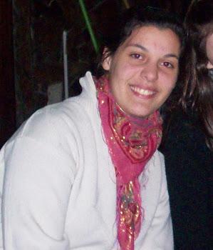 MARIA JOSEFINA FERNANDEZ (2010)