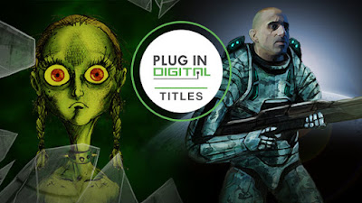 http://www.greenmangaming.com/plug-in-digital-deals/?tap_a=1964-996bbb&tap_s=2681-3a6e75