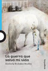 """Libro del mes en """"Lee - Té"""" ✭"""