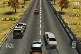 Download Traffic Racer for Android