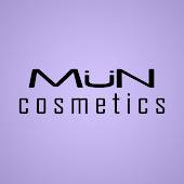 Mün Cosmetics