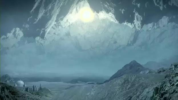 Οι επιστήμονες βρήκαν τεράστια κοιτάσματα νερού 620 μίλια κάτω από την επιφάνεια της Γης