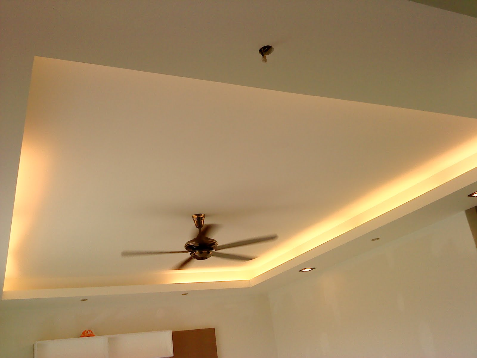 Plaster Ceiling Lights Design : My love affair with plaster ceiling contractor