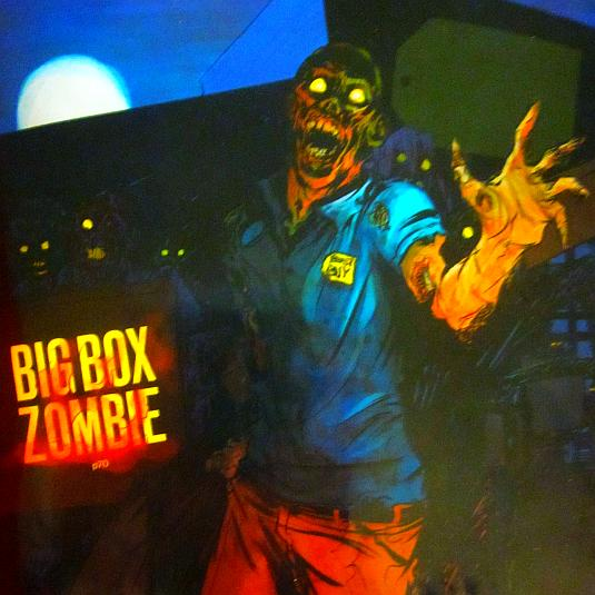 Big Box Zombie, Nathan Fox, Best Buy, Bloomberg Businessweek
