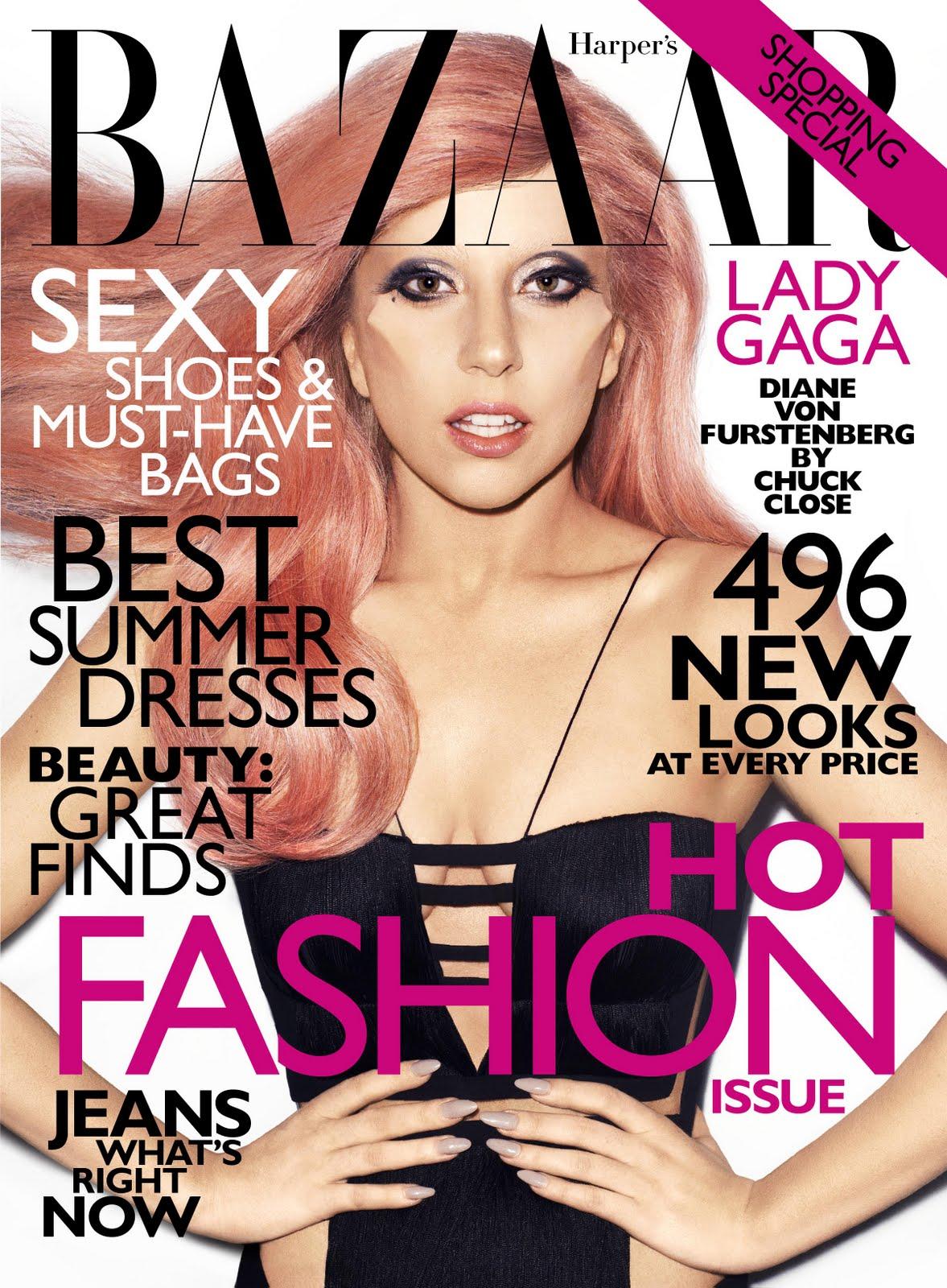 http://1.bp.blogspot.com/-kDkbSDqf_2o/UBVvy8yi1SI/AAAAAAAAAa0/oe_7Y4xz4aY/s1600/Lady+Gaga+Phenomenon-top-celebrity2011.blogspot.com-HBZ+May+2011+Lady+Gaga+NS+cover+lo.jpg