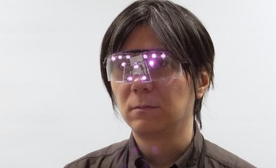 http://www.slate.com/blogs/future_tense/2013/01/18/isao_echizen_and_seiichi_gohshi_s_privacy_visor_shields_you_from_facial.html