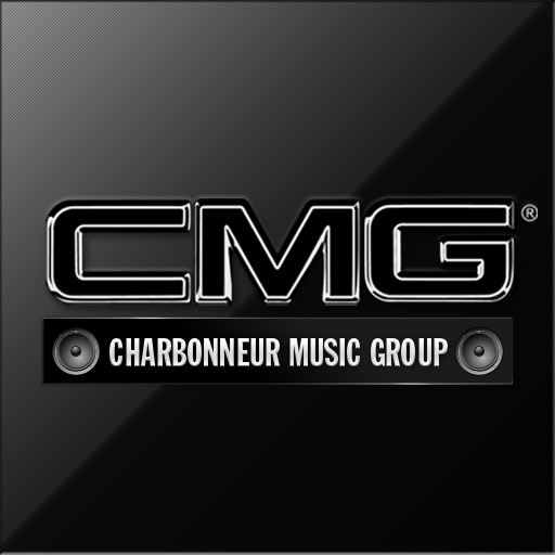 C.M.G entertainment