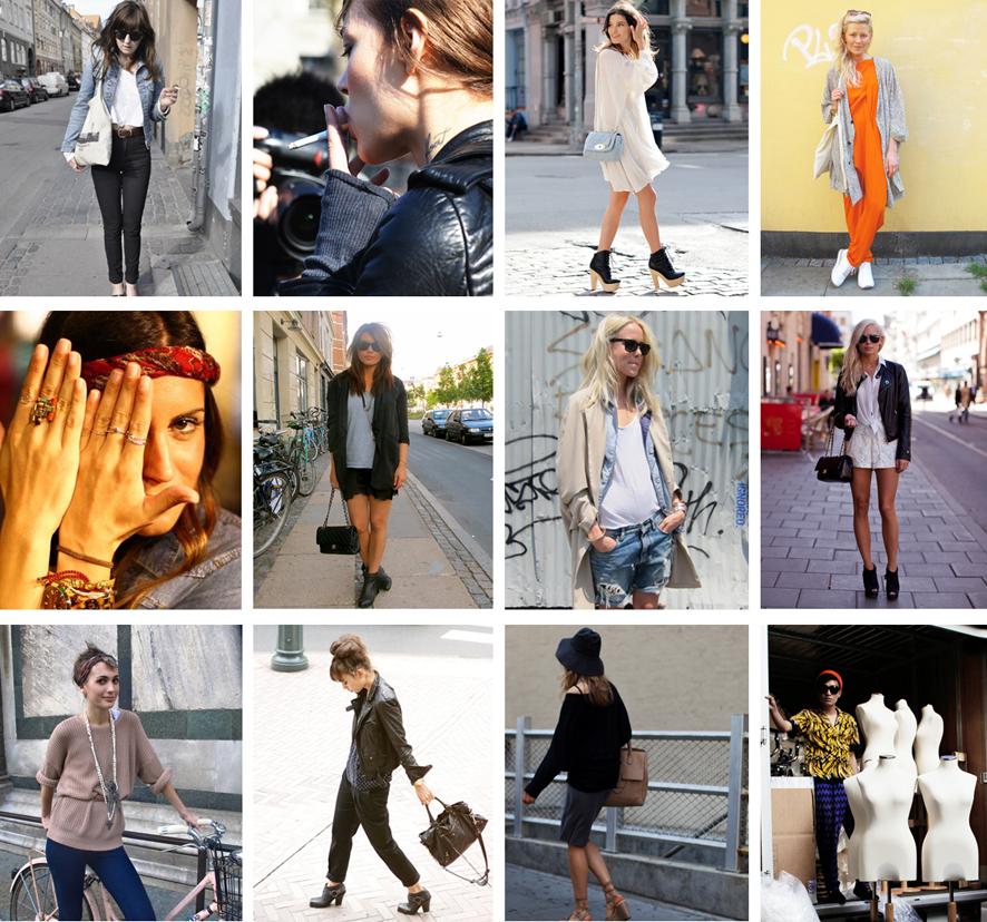 Streetlooks dansk street fashion blog er lige startet men det