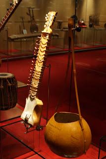Museu de la Música (Barcelona)