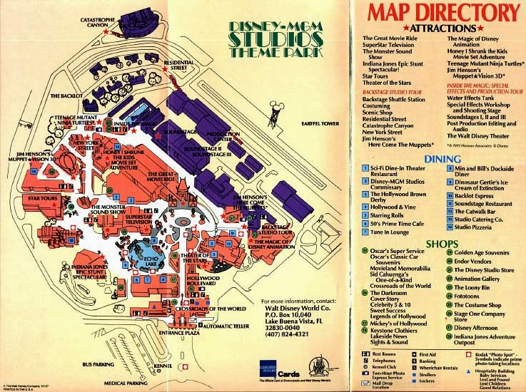 maps backlot with Happy Birthday Hollywood Studios on Universal Studios California Map as well Call Of Duty 4 Modern Warfare Remastered Contains All 16 Original Multiplayer Maps together with Ambush further Guia Basica Para Viajar A Disneyland Paris Con Ninos additionally Westworld Filming Locations.