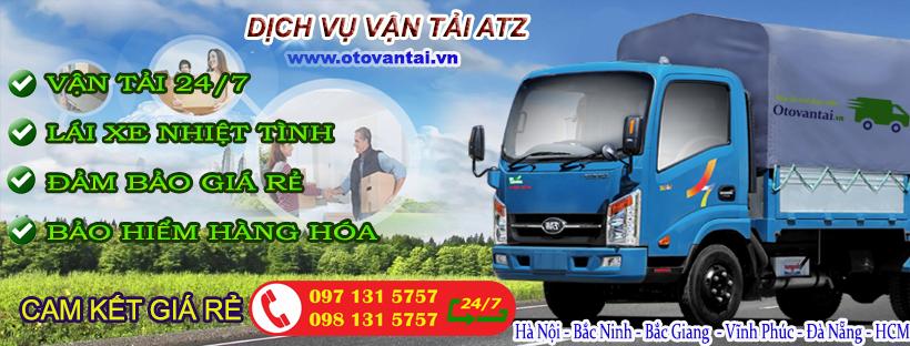 Dịch vụ vận tải hàng hóa | Tin tức vận tải cập nhật 24h