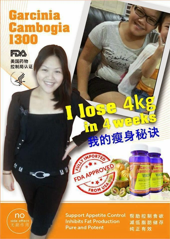 Recommended daily intake to lose weight image 10