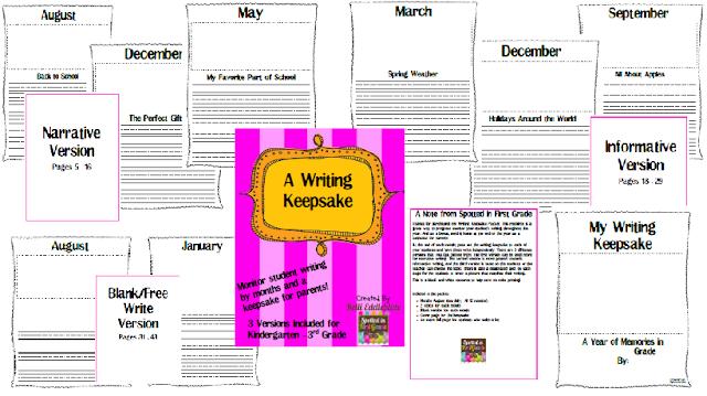 A grade a level english literature essay example