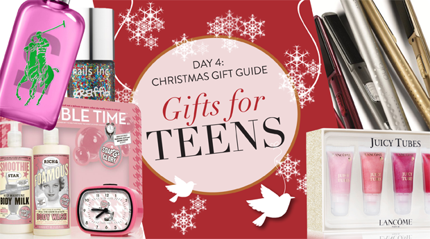 345 png 311kb diy christmas gifts cool christmas gifts for teenagers