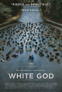 White God (2014) - Movie Review