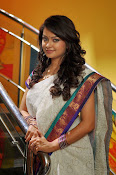 Aarya Chitra Movie photos Gallery-thumbnail-5